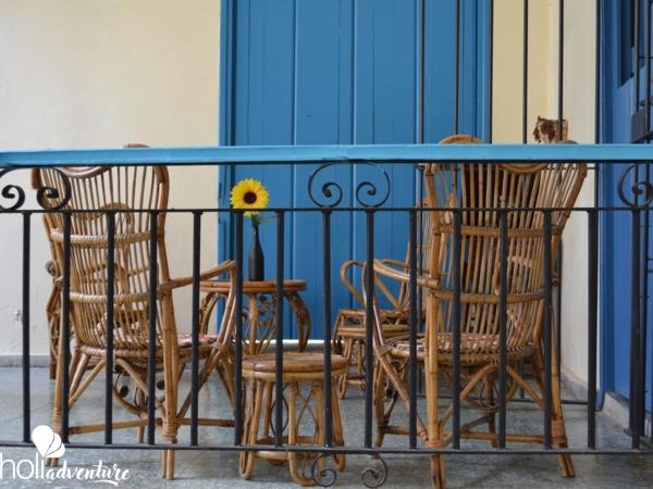House details - Casa Yohan 3