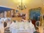 Italian Restaurant Habana Elegante