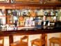 Lobby Bar Los Vitrales