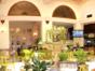 "Lobby Bar ""Vitral Plaza"""