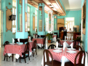 """Italian Restaurant """"Los Portales"""""""