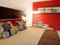 Privilege Suite Room