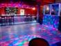 Music Bar-Disco