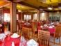 Oriental Restaurant Raizúo