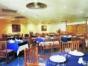 """Cuban and International Restaurant """"El Coral Negro"""""""
