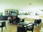 Lobby Bar Neptuno