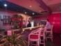 Lobby Bar Tritón