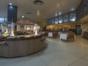 """Buffet Restaurant """"Cristal"""""""
