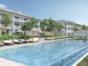 Swimming´s pool view