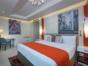 La Habana Classic room
