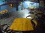 """Cabaret (Night Club) """"70'S CAFÉ"""""""