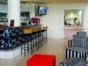 Lobby Bar El Mirador