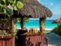 Taínos Beach bar