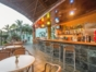 El Mojito Lobby bar