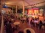Siboney Theatre bar