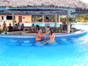 Aqua Bar Los Cocos