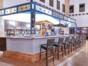 El Patio Lobby Bar.