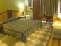 SemiSuite Room