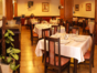 "A la Carte International Restaurant ""Victoria"""