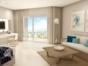 Junior Suite Sea View Room