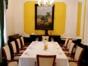 Restaurante Gourmet Restaurant Chez Merito