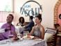 Italian Restaurant Don Pasquale