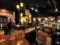 Santiago Café Night Club