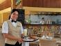 Snack Bar Colmadito