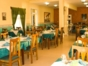 A la carte international Restaurant Lina
