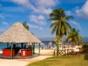 Beach Bar Los Delfines