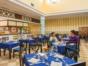 Buffet Restaurant La Duna