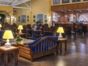 Lobby Bar Club Hemingway