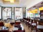 Lobby Bar Café Royalton