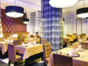 Gourmet Restaurant Senses