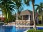 Pool Bar Cuba Libre