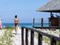 Beach Bar El Mojito