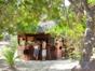 Beach Bar Saoco