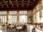 International Restaurant Roof Garden Torre del Oro