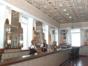 Bar Habana Lounge