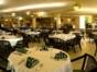 "Buffet Restaurant ""La Veranda"""