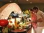 Buffet Restaurant La Isabelica