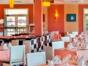 Grill Restaurant La Tarraya