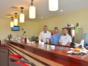 Lobby Bar Bellomonte