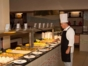 Buffet Restaurant Vista Alegre