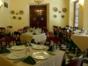 Don Ricardo Restaurant