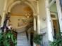 Lobby & reception view