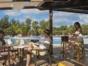 Pool Bar Las Adelfas