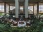 Lobby Bar Orquidea