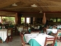 Restaurant La Cascada