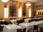 Buffet Restaurant La Buganvilla